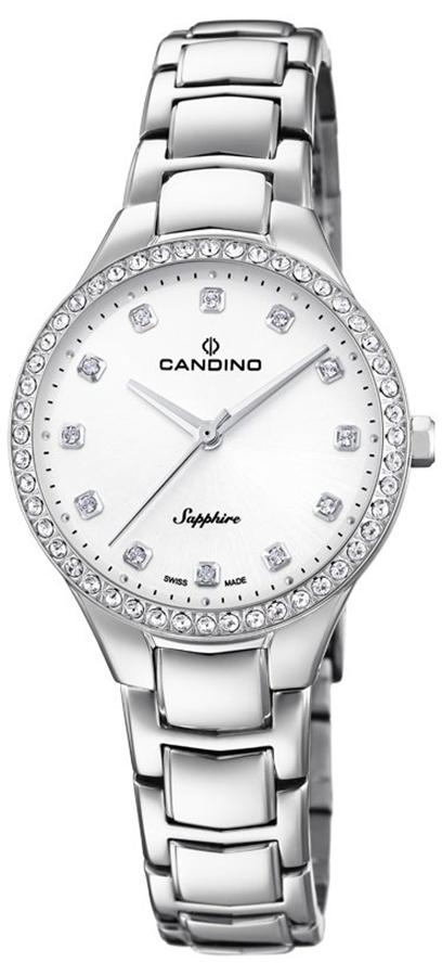 Candino C4696-2 - zegarek damski