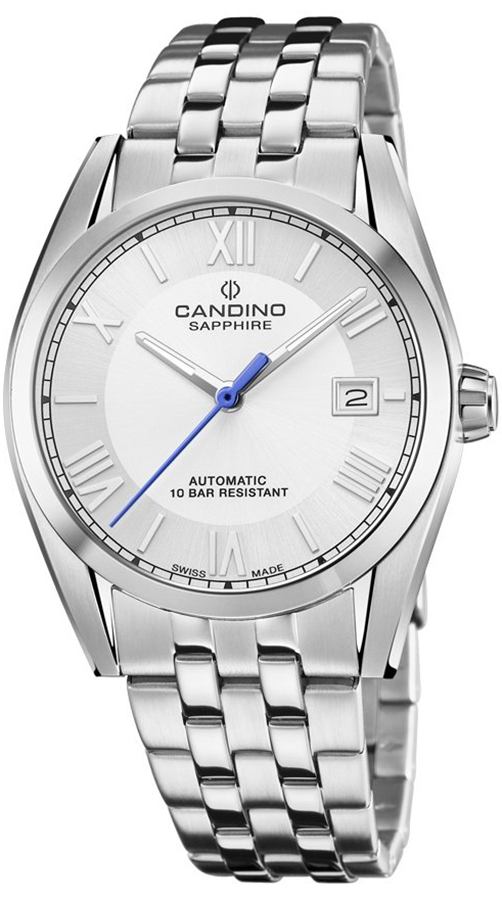 Candino C4701-1 - zegarek męski