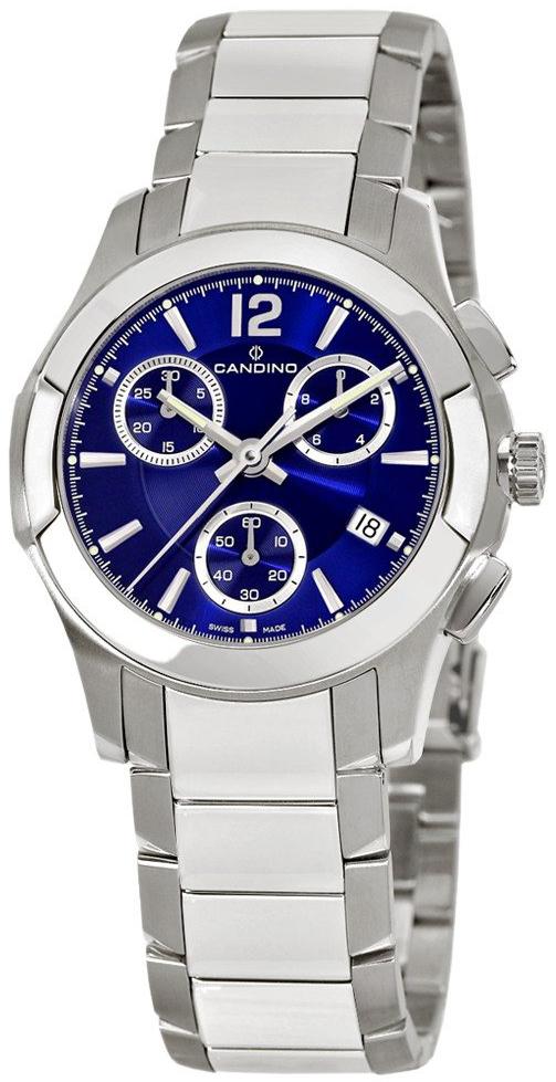 Candino C4297-3 - zegarek męski