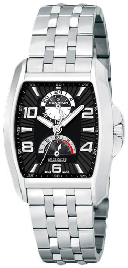 Candino C4304-C - zegarek męski