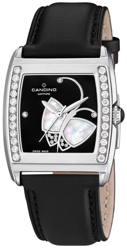 Candino C4469-3 - zegarek damski