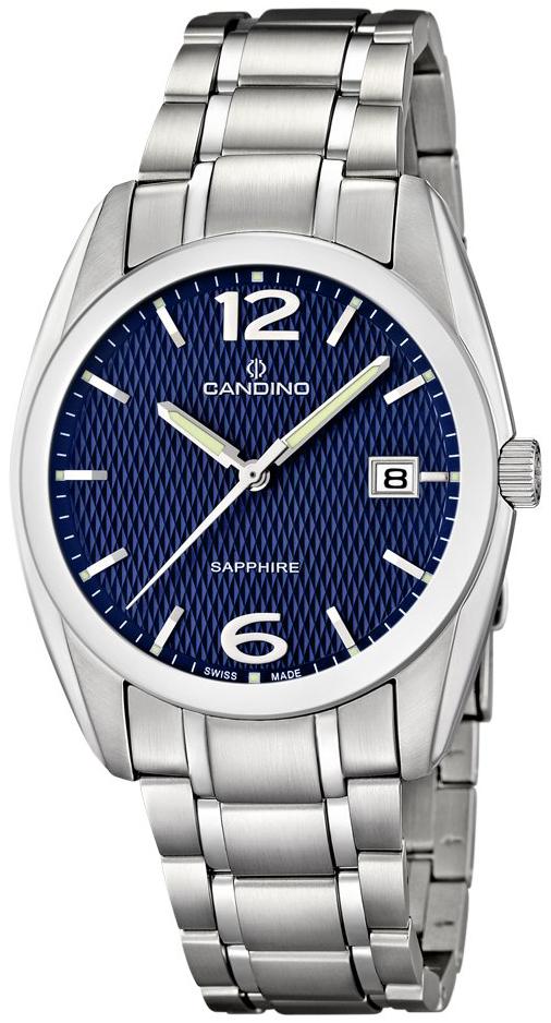 Candino C4493-3 - zegarek męski