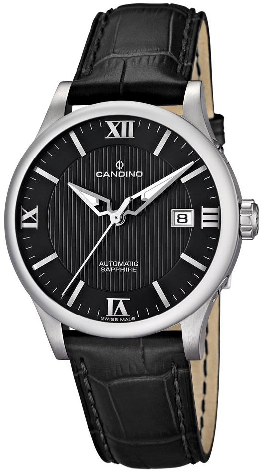Candino C4494-4 - zegarek męski