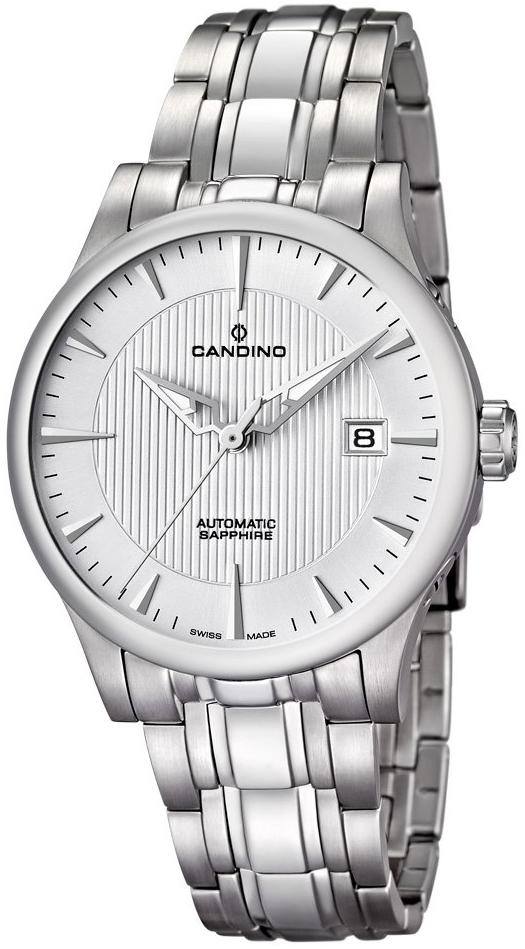 Candino C4495-3 - zegarek męski