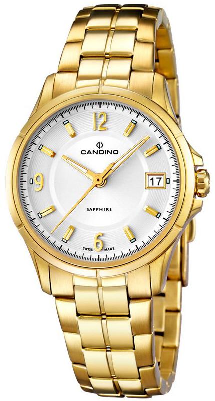 Candino C4535-1 - zegarek damski