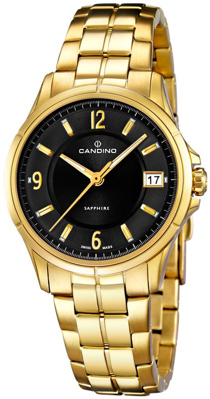 Candino C4535-3 - zegarek damski