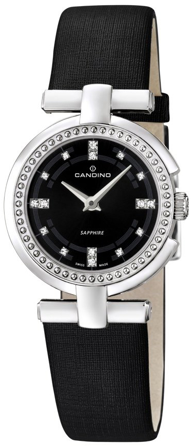 Candino C4560-2 - zegarek damski