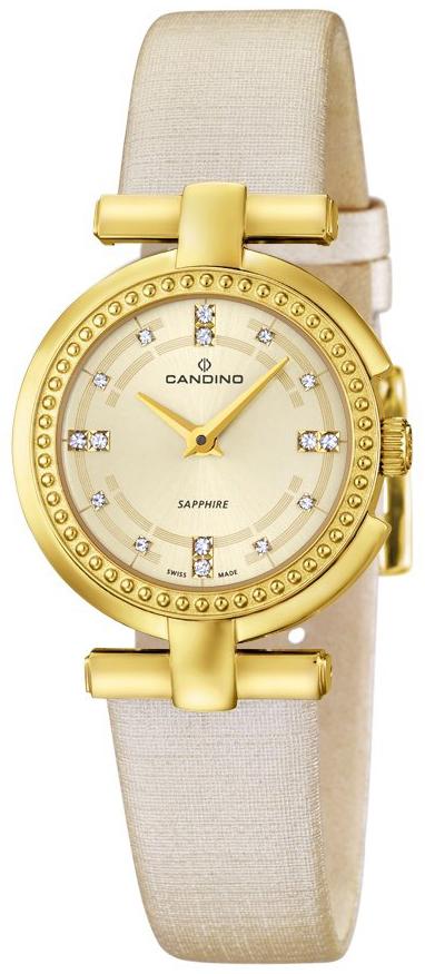 Candino C4561-2 - zegarek damski