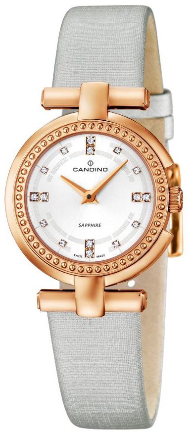 Candino C4562-1 - zegarek damski