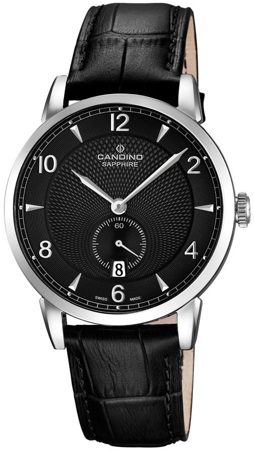 Candino C4591-4 - zegarek męski