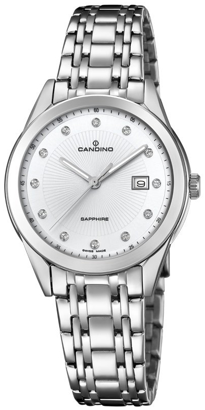 Candino C4615-3 - zegarek damski