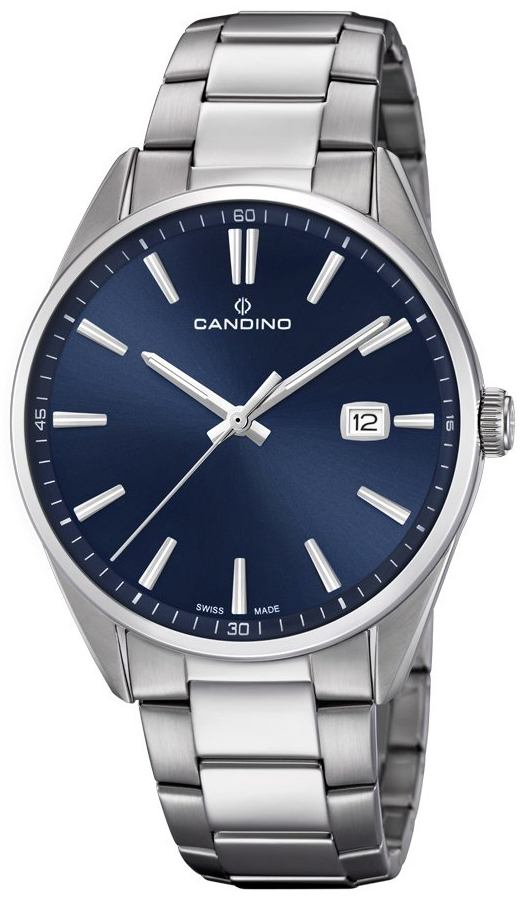 Candino C4621-3 - zegarek męski
