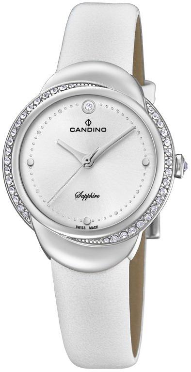 Candino C4623-1 - zegarek damski