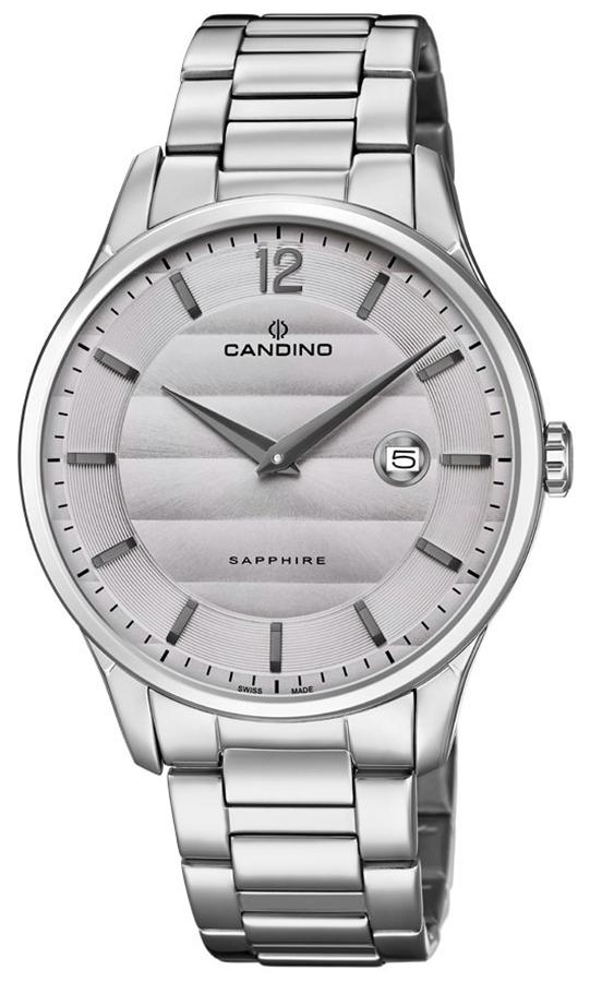 Candino C4637-2 - zegarek męski