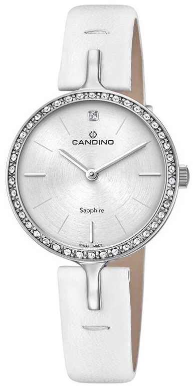 Candino C4651-1 - zegarek damski