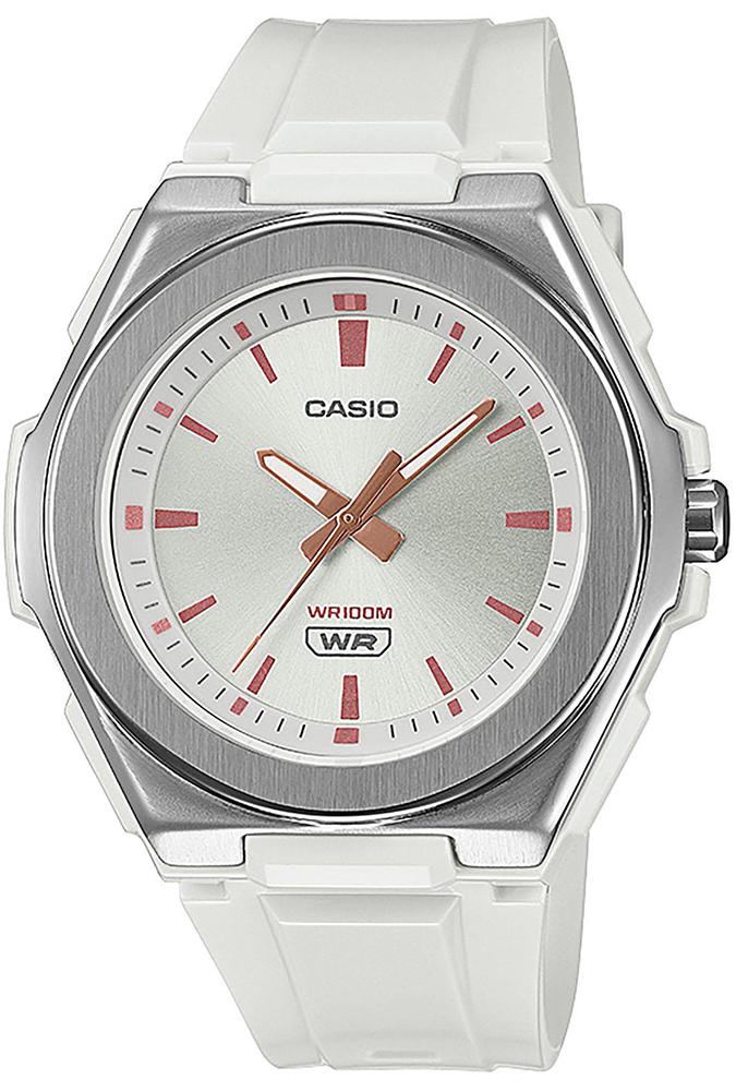 Casio Vintage LWA-300H-7EVEF - zegarek damski