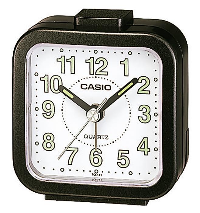 Casio TQ-141-1EF - zegarek