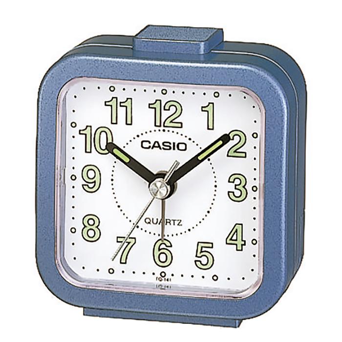 Casio TQ-141-2EF - zegarek