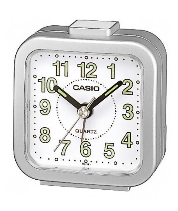 Casio TQ-141-8EF - zegarek
