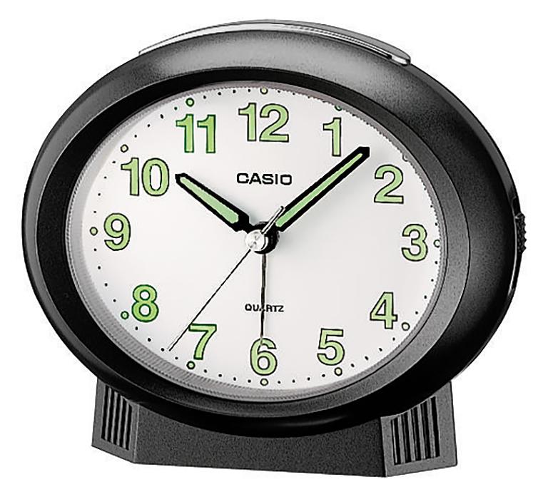 Casio TQ-266-1EF - zegarek