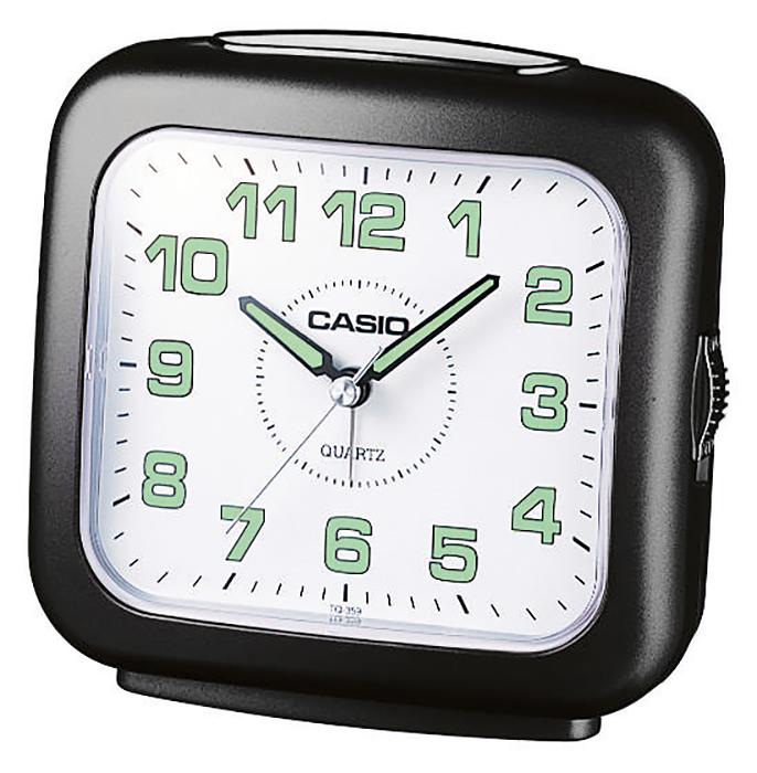 Casio TQ-359-1EF - zegarek