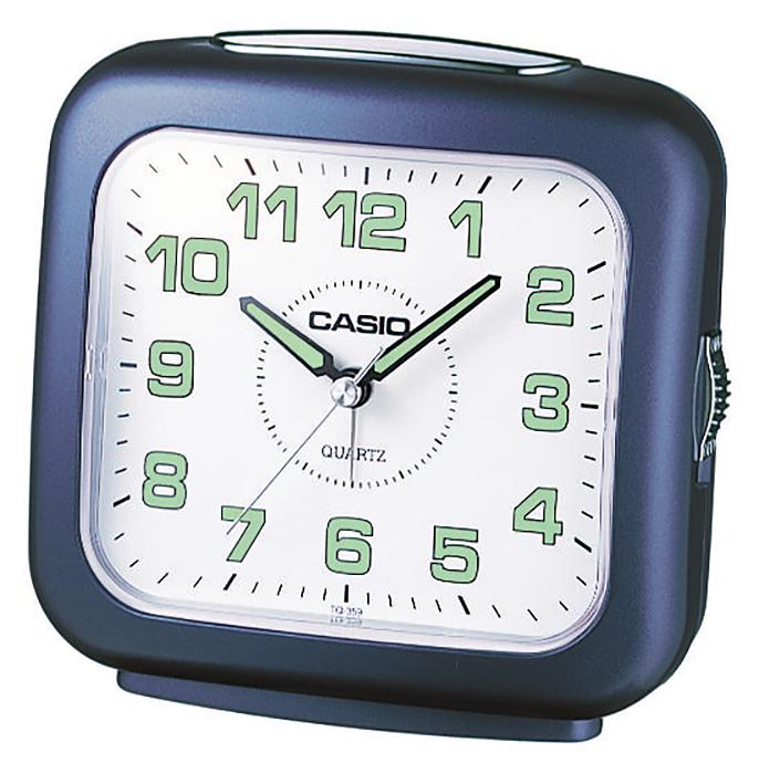 Casio TQ-359-2EF - zegarek