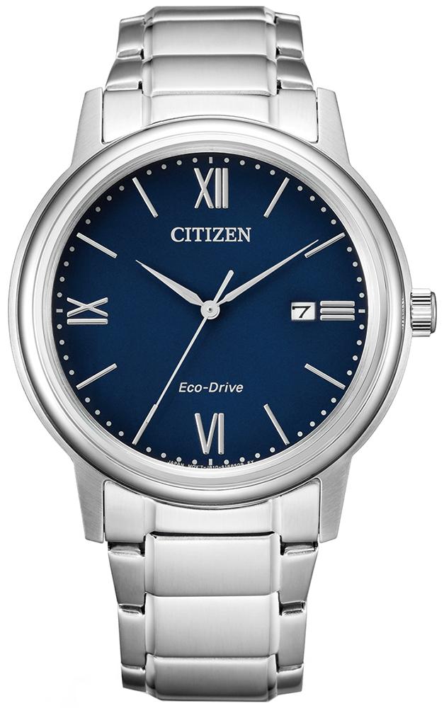 Citizen AW1670-82L - zegarek męski