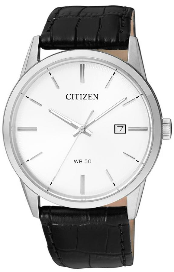 Citizen BI5000-01A - zegarek męski