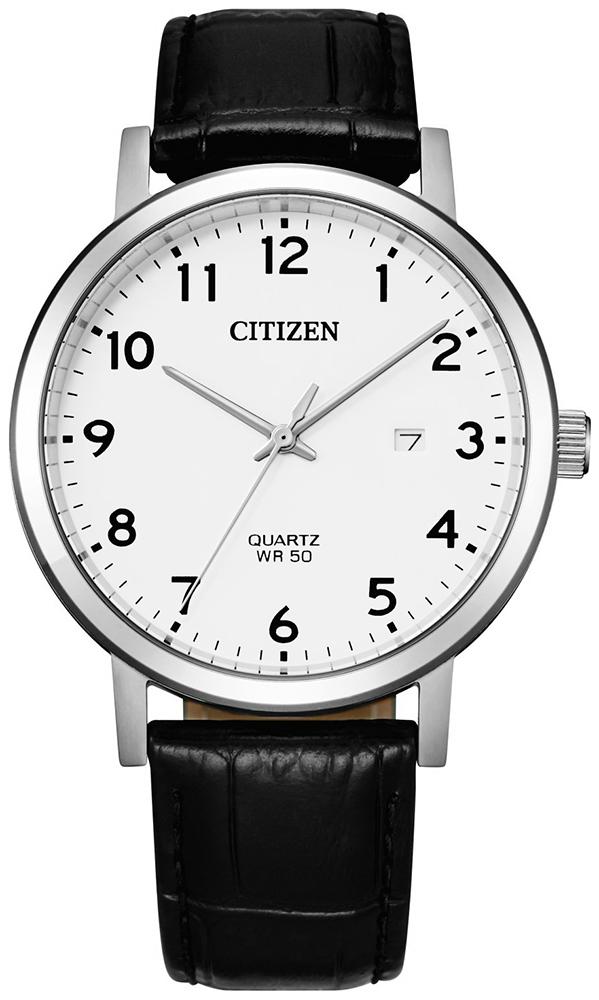 Citizen BI5070-06A - zegarek męski
