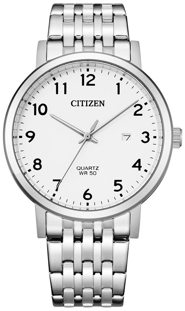 Citizen BI5070-57A - zegarek męski