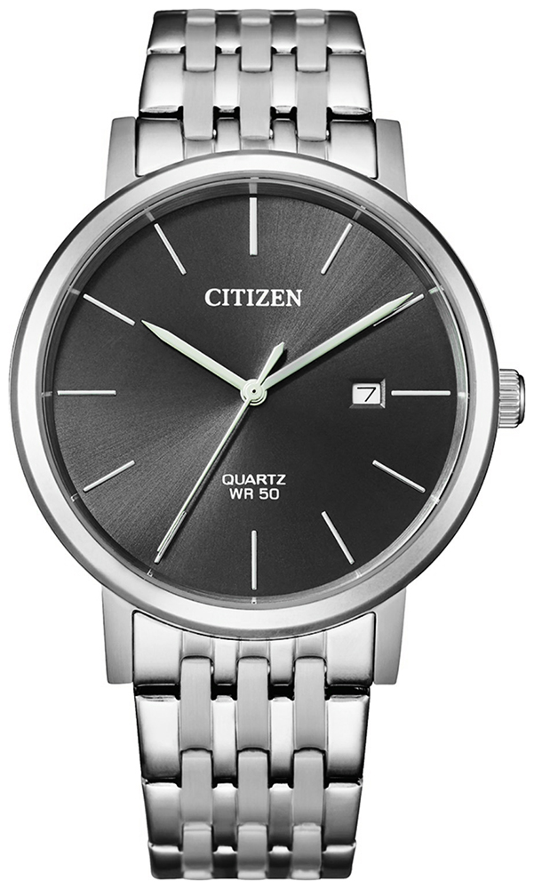 Citizen BI5070-57H - zegarek męski