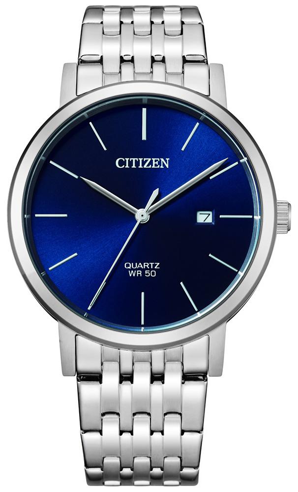 Citizen BI5070-57L - zegarek męski