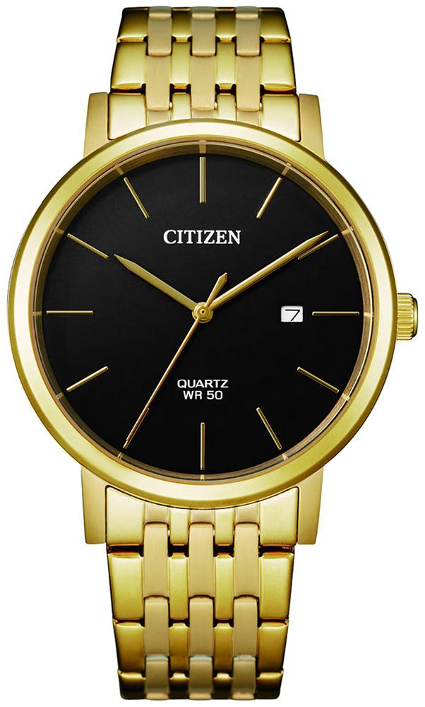 Citizen BI5072-51E - zegarek męski