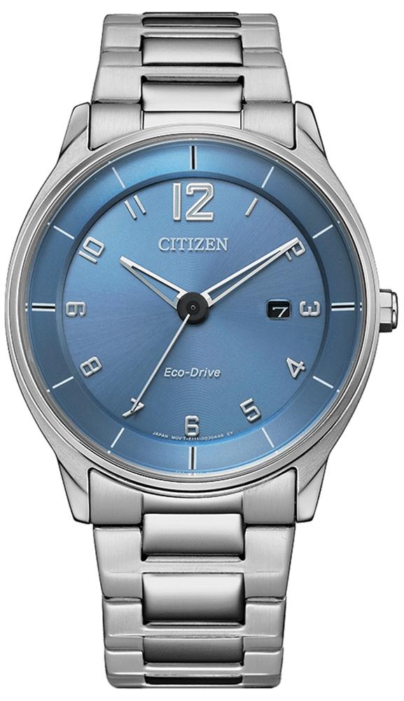 Citizen BM7400-71L - zegarek męski