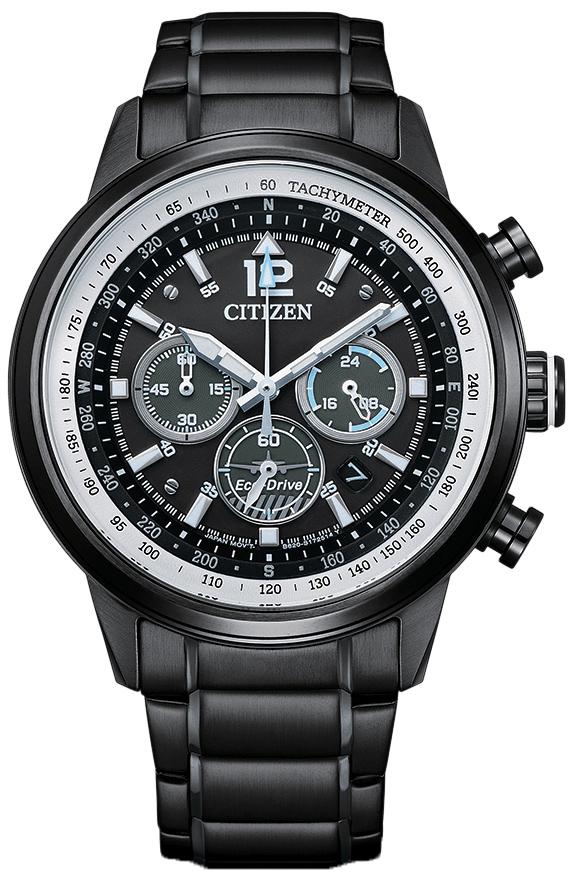 Citizen CA4475-89E - zegarek męski