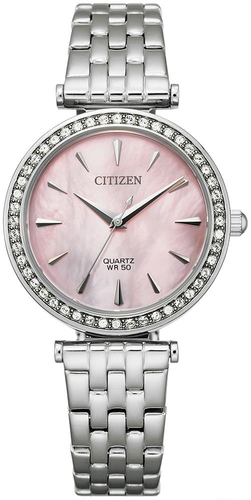 Citizen ER0210-55Y - zegarek damski