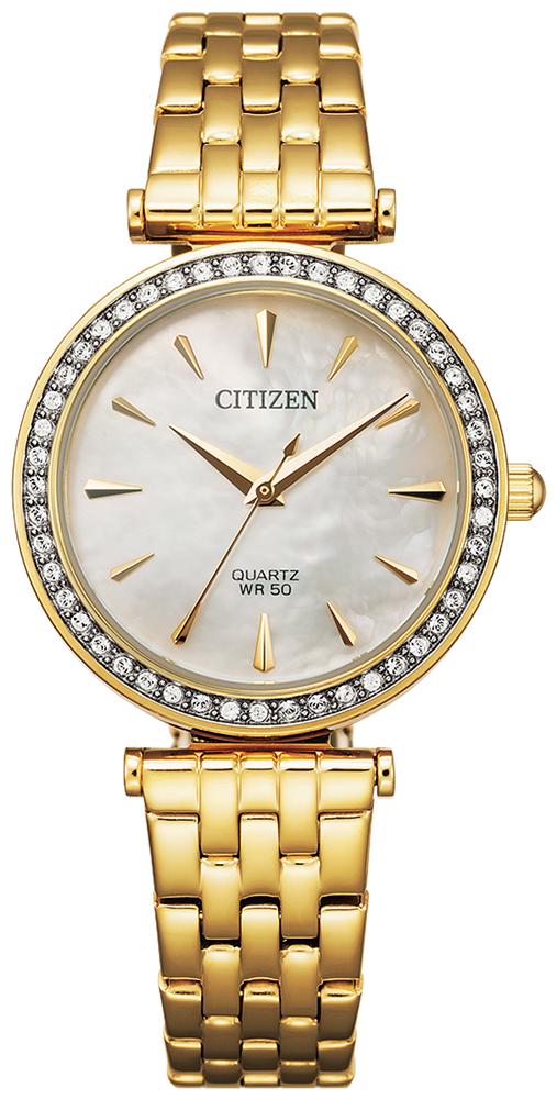 Citizen ER0212-50Y - zegarek damski