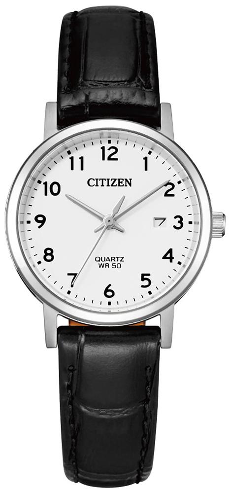 Citizen EU6090-03A - zegarek damski