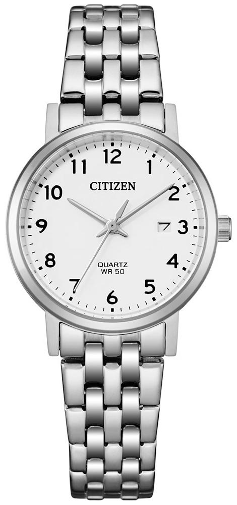 Citizen EU6090-54A - zegarek damski