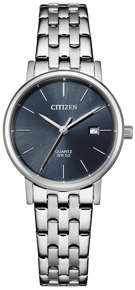 Citizen EU6090-54H - zegarek damski