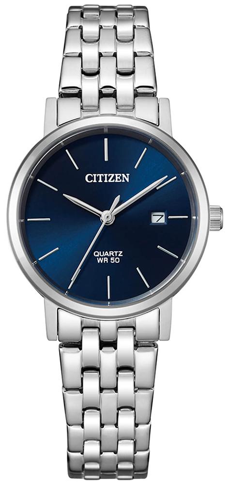Citizen EU6090-54L - zegarek damski