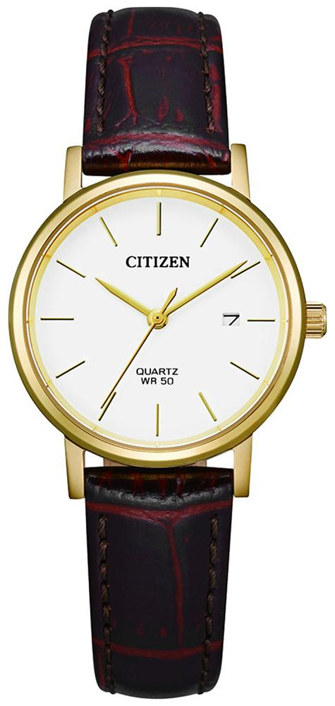 Citizen EU6092-08A - zegarek damski