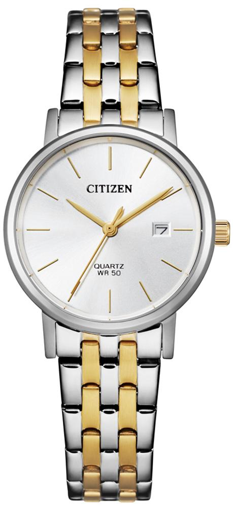 Citizen EU6094-53A - zegarek damski