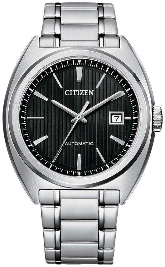 Citizen NJ0100-71E - zegarek męski