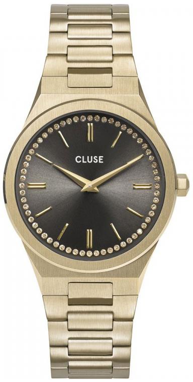 Cluse CG0101210001 - zegarek damski