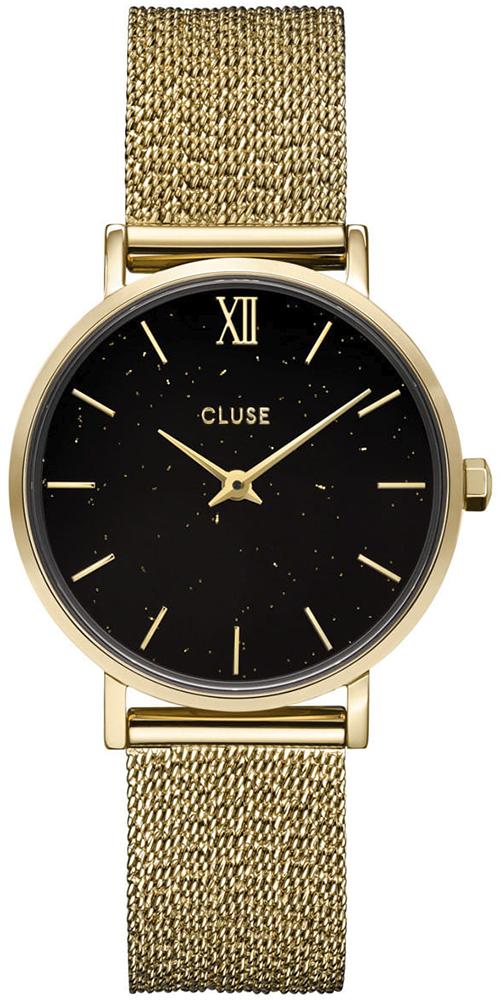 Cluse CG10201 - zegarek damski