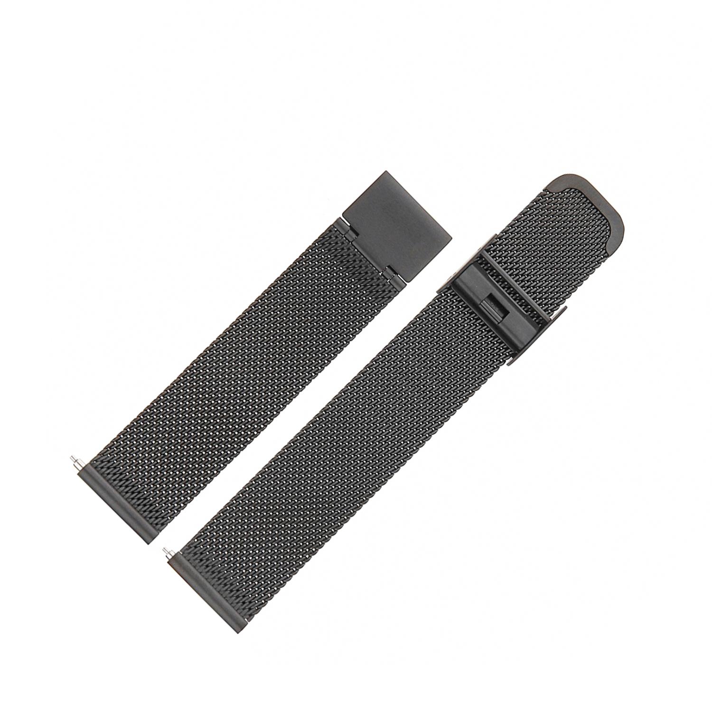 Cluse CLS348 - bransoleta do zegarka