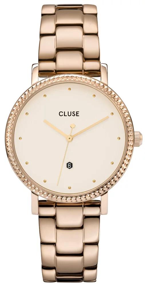 Cluse CW0101209009 - zegarek damski