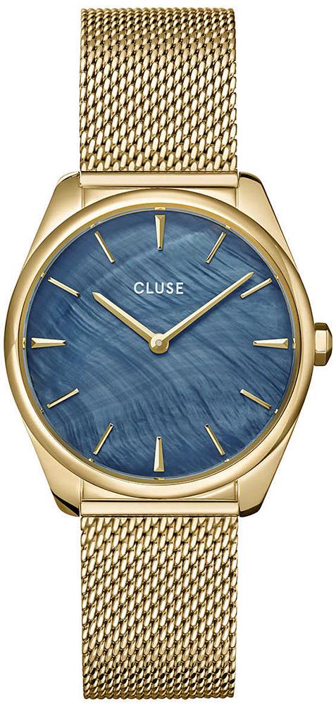 Cluse CW0101212007 - zegarek damski