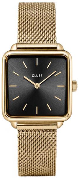 Cluse CW10308 - zegarek damski